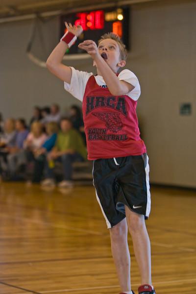 basketball game 2-43