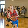 basketball game 2-48