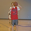 basketball game 2-9