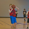 basketball game 2-12