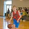 basketball game 2-18