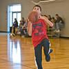 basketball game 2-60