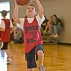 basketball game 2-36