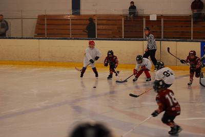 20091114_hockey