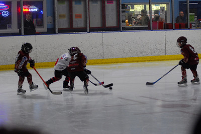 20100116Hockey