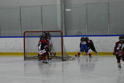 20100207Hockey