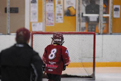 20100212Hockey