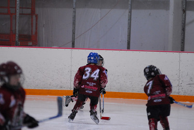 20100213game3