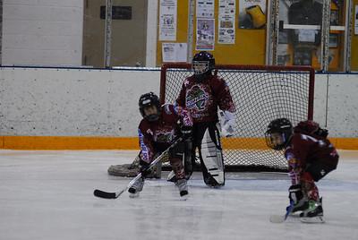 20100214HockeySemi