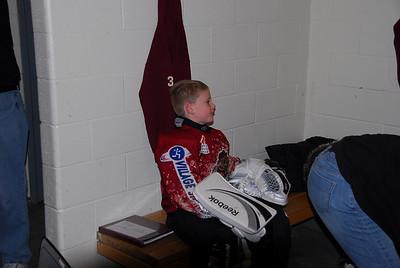 20100220_hockey