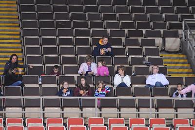 Erie Hockey 2010