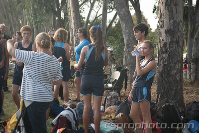 GHHS Cross Country