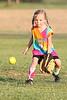Groovy Gals Softball 2011 :