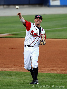 041010gbraves-vs-cltknights017