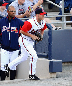 041010gbraves-vs-cltknights011