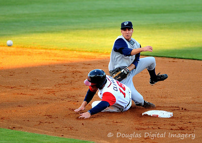 041010gbraves-vs-cltknights039