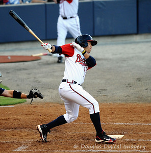 041010gbraves-vs-cltknights047