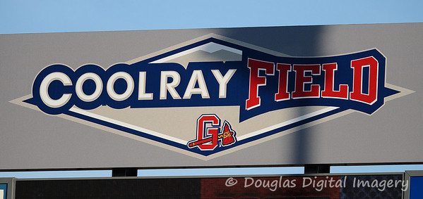 041010gbraves-vs-cltknights006