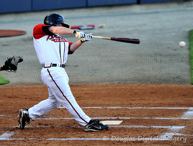 041010gbraves-vs-cltknights027