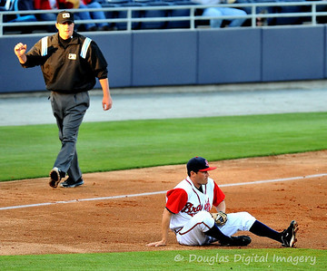 041010gbraves-vs-cltknights042