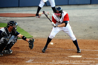 041010gbraves-vs-cltknights044