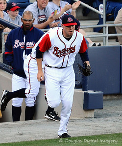 041010gbraves-vs-cltknights012