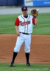 041010gbraves-vs-cltknights016