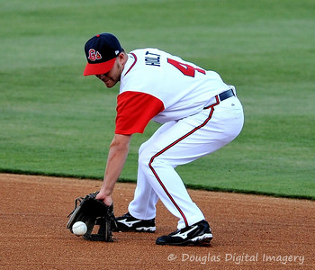 041010gbraves-vs-cltknights018