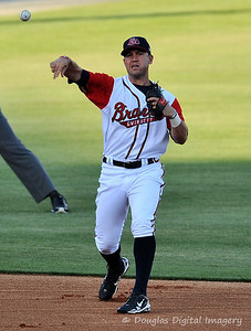 041010gbraves-vs-cltknights021