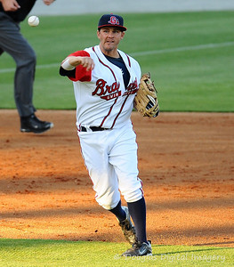 041010gbraves-vs-cltknights031