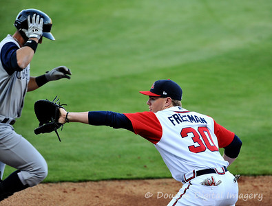 041010gbraves-vs-cltknights029