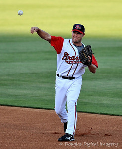 041010gbraves-vs-cltknights019