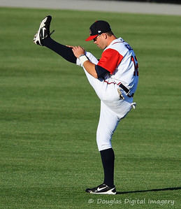 041010gbraves-vs-cltknights001