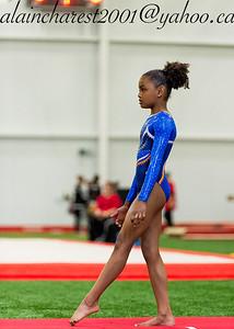 Compétition de Gymnastique / Gymnastic competition: Centre multisports régional,  15/05/2016, Jeux FGQ 2016 ( Gymnastique Québec )  https://www.facebook.com/GymQc/ ,  http://www.gymqc.ca/ Varennes, Qc, Canada