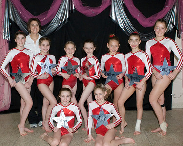 Championsip awards_3021 8x10 Brookville