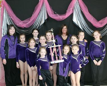 Championsip awards_2991 8x10 Warren