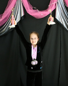 Championsip awards_3009 8x10 Kiski