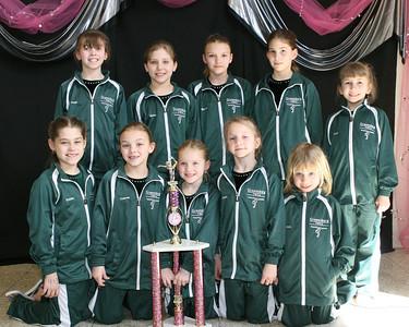 Championsip awards_3000 8x10 Greensburg