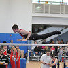 100410MensOptionalRegionals020