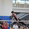100410MensOptionalRegionals019