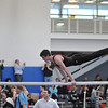 100410MensOptionalRegionals013