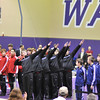 100109WashingtonOpen012