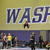 100109WashingtonOpen008