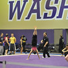 100109WashingtonOpen007