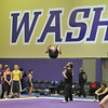 100109WashingtonOpen009