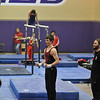 100109WashingtonOpen019
