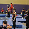 100109WashingtonOpen020