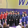100109WashingtonOpen011