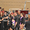090516WomensNationals007