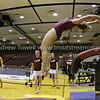 "Images from the 2009 Seattle Pacific University Falcons gymnastics season at Brougham Pavilion in Seattle Washington in the NCAA west region gymnastics action. 4x6 prints will be made 'as-is' and are priced at a substantial discount, all other sizes and products will be post-processed by hand to maximize image quality (and reflect my usual pro pricing).  Small digital images for web use are available on request with any print purchase. Images may be used for personal viewing, but may not be used for any commercial purposes or altered in any form without the express prior written permission of the copyright holder, who can be reached at troutstreaming@gmail.com Copyright © 2009 J. Andrew Towell   <a href=""http://www.troutstreaming.com"">http://www.troutstreaming.com</a> . <br /> <br /> As always, feedback - good and bad - is always appreciated!"